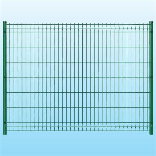 Recinzioni Per Giardino Casa.Reti E Recinzioni Per La Casa E Il Giardino Ferro Bulloni Italia